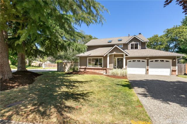 4514 186th Ave SE, Issaquah, WA 98027 (#1473389) :: Record Real Estate