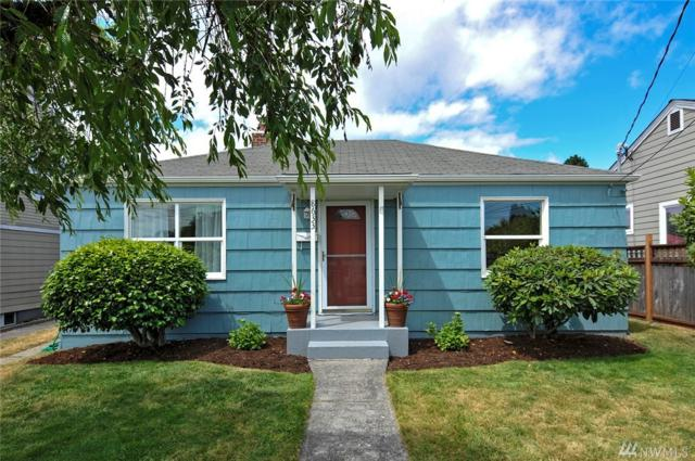 8633 36th Ave SW, Seattle, WA 98126 (#1473392) :: The Kendra Todd Group at Keller Williams