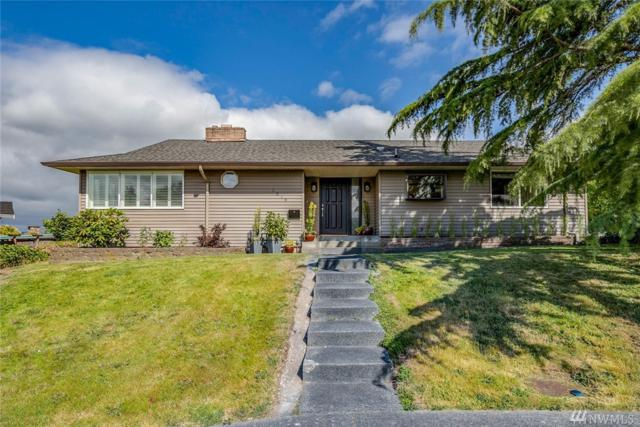 1619 Scott Place, Bremerton, WA 98310 (#1473401) :: Priority One Realty Inc.