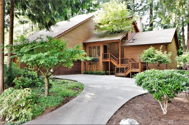 6206 Tiger Tail Dr SW, Olympia, WA 98512 (#1473409) :: Platinum Real Estate Partners