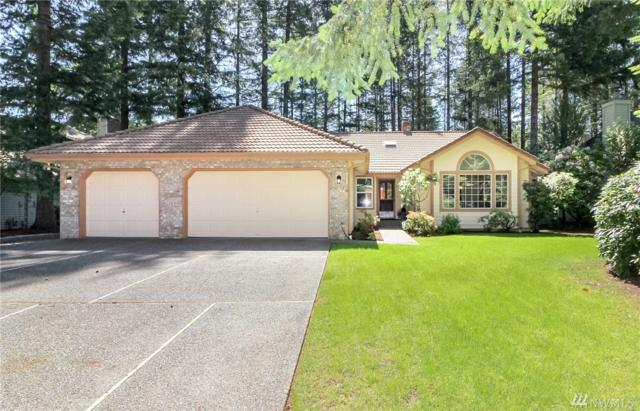5971 Troon Ave SW, Port Orchard, WA 98367 (#1473435) :: Better Properties Lacey