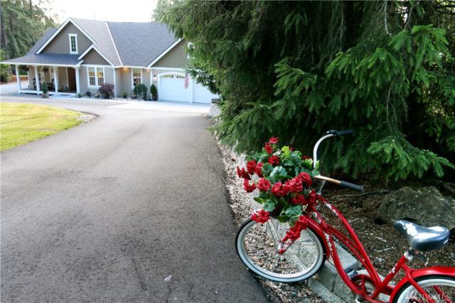 9628 200th Place SE, Snohomish, WA 98296 (#1473440) :: Kimberly Gartland Group