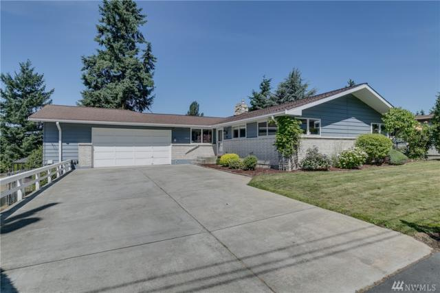 14629 4th Ave S, Burien, WA 98168 (#1473441) :: Platinum Real Estate Partners