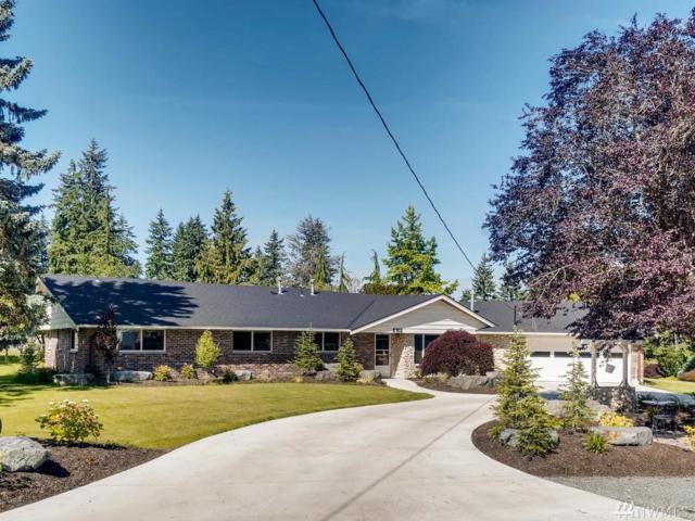 8702 Rivercrest Ave, Everett, WA 98208 (#1473448) :: Platinum Real Estate Partners
