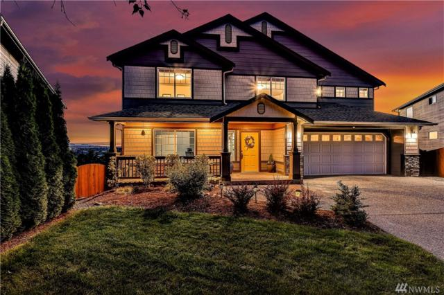 7319 15th Place SE, Lake Stevens, WA 98258 (#1473466) :: Kimberly Gartland Group