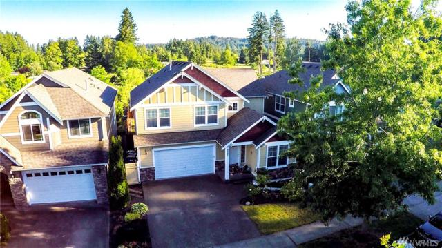 4407 3rd Ave NW, Olympia, WA 98502 (#1473478) :: McAuley Homes
