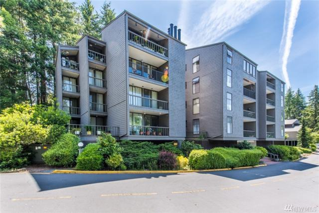6260 139th Ave NE #96, Redmond, WA 98052 (#1473480) :: Better Homes and Gardens Real Estate McKenzie Group