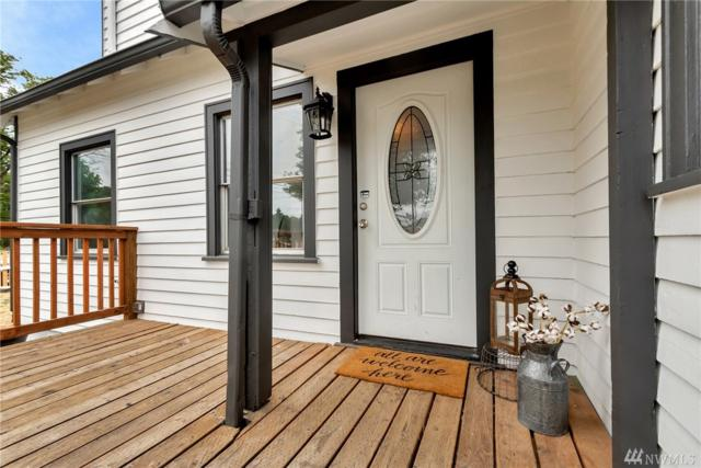 3107-S 74th St, Tacoma, WA 98409 (#1473481) :: Kwasi Homes