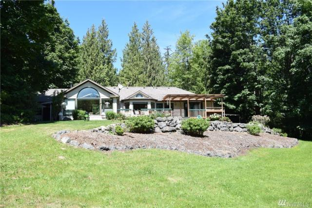 624 Billy Smith Rd, Port Angeles, WA 98362 (#1473503) :: KW North Seattle