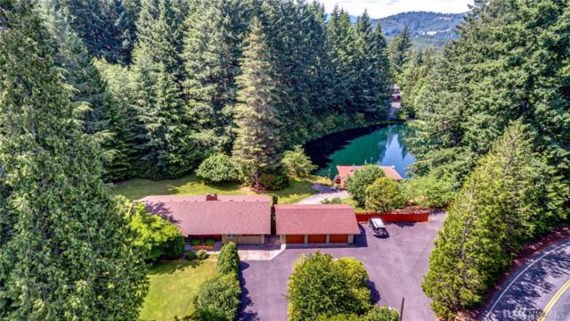 604 Kool Rd, Kelso, WA 98626 (#1473508) :: Real Estate Solutions Group