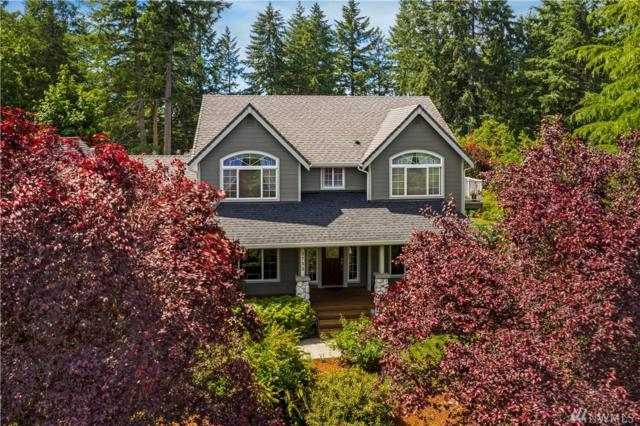 3733 Glacier View Lane SE, Olympia, WA 98513 (#1473510) :: Northwest Home Team Realty, LLC