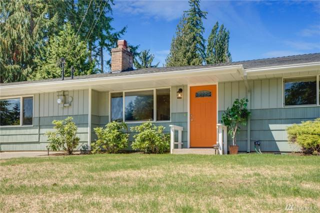 13007 162nd Ave SE, Renton, WA 98059 (#1473513) :: Ben Kinney Real Estate Team