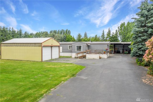 17943 Bennett Rd, Mount Vernon, WA 98273 (#1473521) :: Record Real Estate