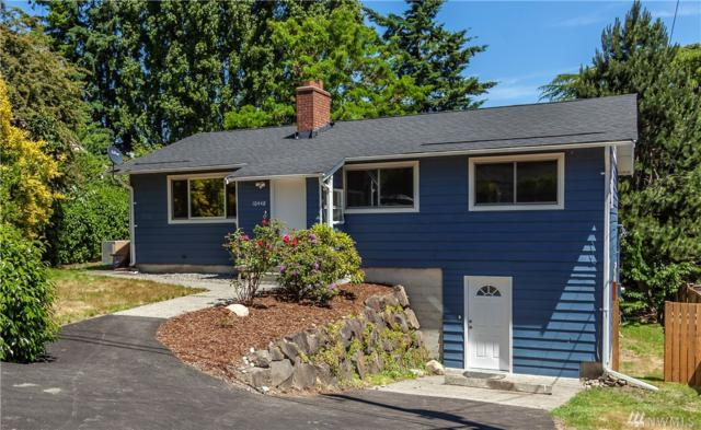 10448 9th Ave SW, Seattle, WA 98146 (#1473532) :: Keller Williams Realty Greater Seattle