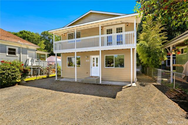 845 S Donovan St, Seattle, WA 98108 (#1473555) :: The Kendra Todd Group at Keller Williams