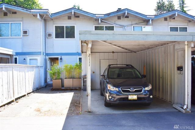 2111 S Kent Des Moines Rd #39, Des Moines, WA 98198 (#1473559) :: Record Real Estate
