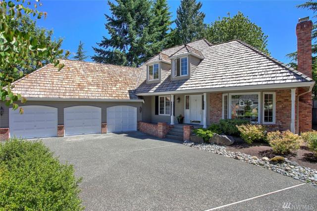 4328 201st Ave NE, Sammamish, WA 98074 (#1473569) :: Ben Kinney Real Estate Team