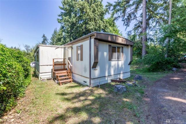 4069 SE Horstman Rd, Port Orchard, WA 98366 (#1473578) :: Keller Williams Realty