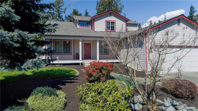 18217 59 St Ct E, Lake Tapps, WA 98391 (#1473579) :: Platinum Real Estate Partners