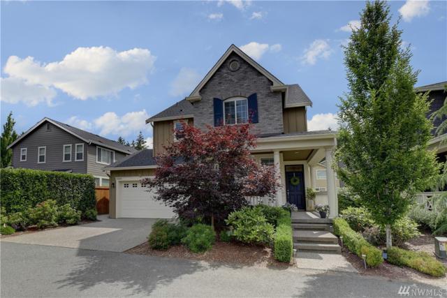 11682 169th Place NE, Redmond, WA 98052 (#1473593) :: Platinum Real Estate Partners