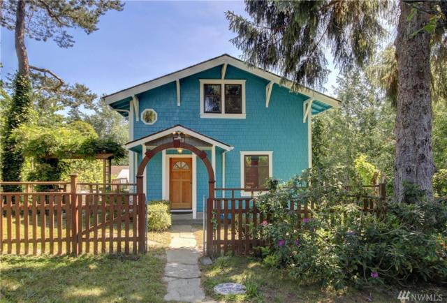 1612 Wilson Ave, Bellingham, WA 98225 (#1473596) :: Real Estate Solutions Group