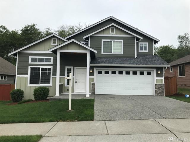 7135 289th Place NW, Stanwood, WA 98292 (#1473613) :: Real Estate Solutions Group