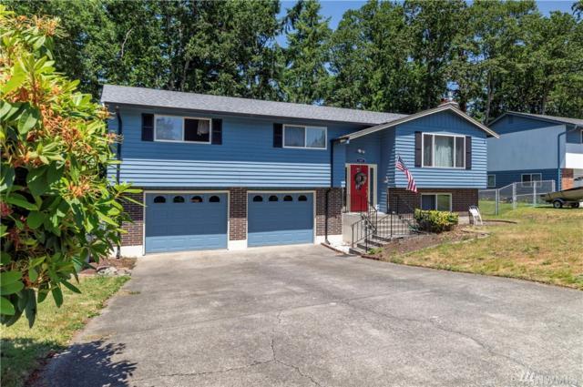 1807 151st St E, Tacoma, WA 98445 (#1473629) :: Record Real Estate