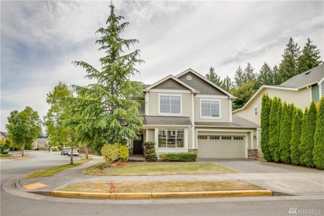 17271 NE 119th Wy, Redmond, WA 98052 (#1473630) :: Platinum Real Estate Partners