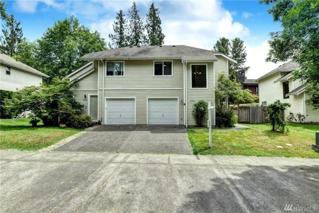 16588 167th St SE, Monroe, WA 98272 (#1473633) :: Northern Key Team