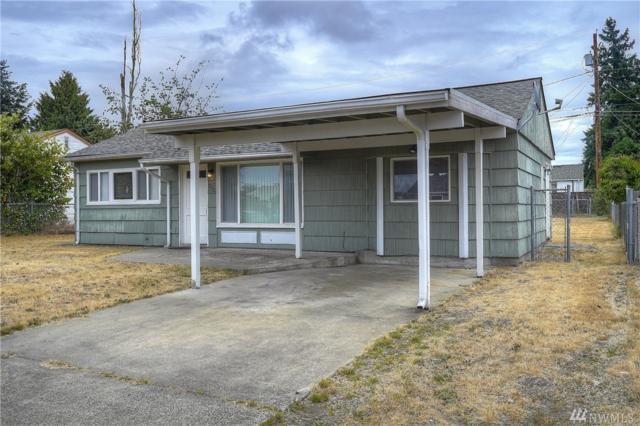 10601 Addison St SW, Lakewood, WA 98499 (#1473641) :: Keller Williams Realty