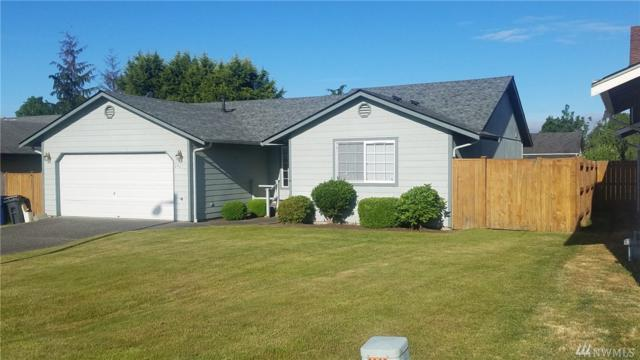 2421 N 25th Place, Mount Vernon, WA 98273 (#1473643) :: Mosaic Home Group
