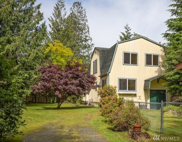 44025 Fir Rd, Gold Bar, WA 98251 (#1473648) :: Platinum Real Estate Partners