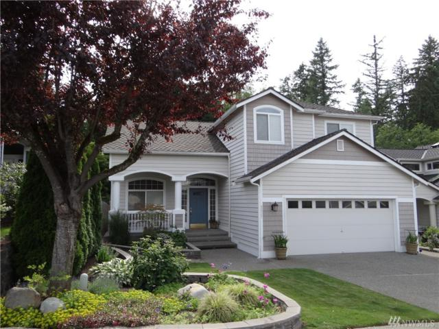 4037 249th Ave SE, Issaquah, WA 98029 (#1473651) :: The Robert Ott Group