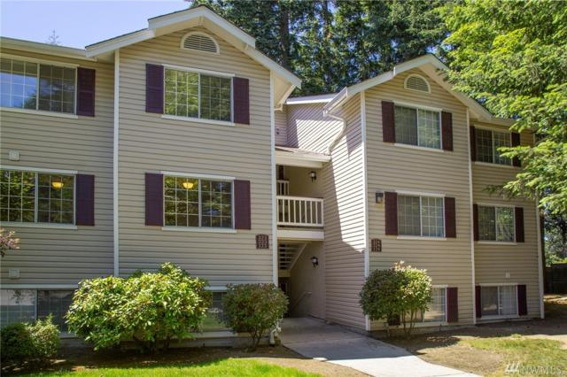 19230 Forest Park Dr NE G223, Lake Forest Park, WA 98155 (#1473669) :: Record Real Estate