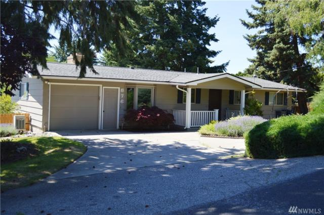 876 Kenroy Terr, East Wenatchee, WA 98802 (#1473670) :: Northern Key Team