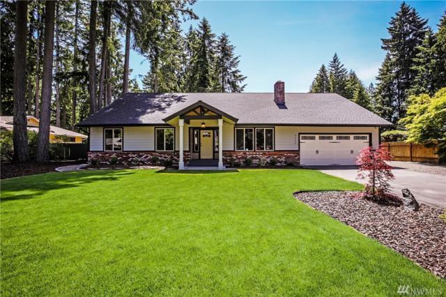 2992 SE Forest Villa Ct, Port Orchard, WA 98366 (#1473671) :: Keller Williams - Shook Home Group
