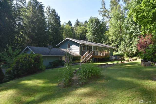 132 Alger Cain Lake Rd, Sedro Woolley, WA 98284 (#1473675) :: TRI STAR Team | RE/MAX NW