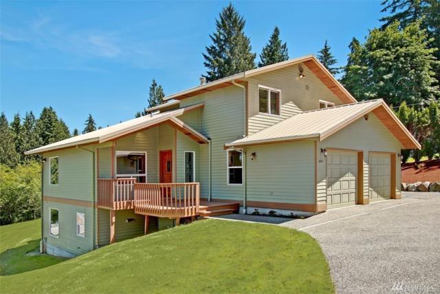 2417 162nd Dr SE, Snohomish, WA 98290 (#1473676) :: Ben Kinney Real Estate Team