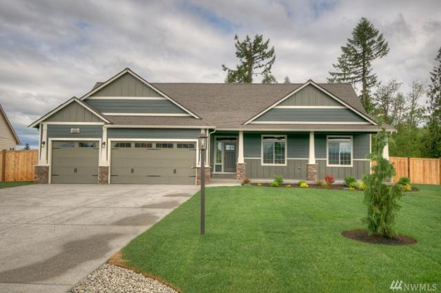 8614 Horizon Lane SE, Olympia, WA 98501 (#1473683) :: Better Properties Lacey