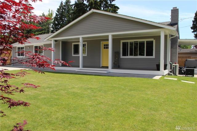 1823 SW 160th, Burien, WA 98166 (#1473685) :: Record Real Estate