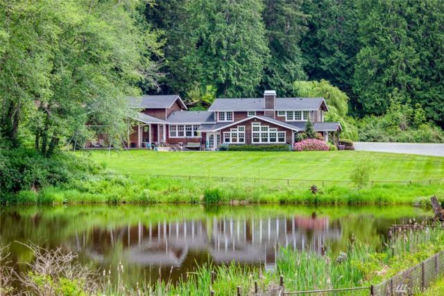 4811 Orseth Rd NE, Poulsbo, WA 98370 (#1473692) :: Better Properties Lacey