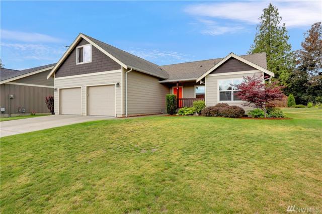 1704 Burlwood Wy, Lynden, WA 98264 (#1473695) :: Platinum Real Estate Partners