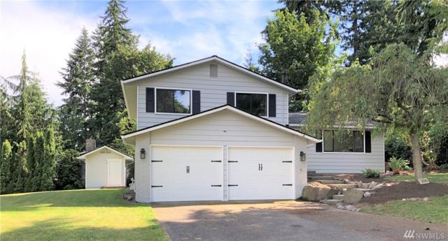 106 224th St SE, Bothell, WA 98021 (#1473707) :: Better Properties Lacey