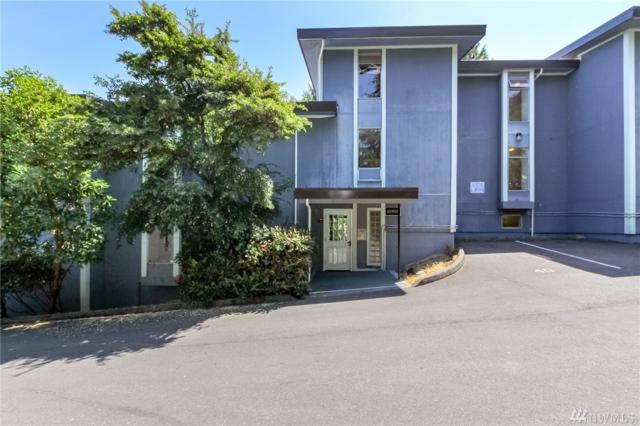 10459 Des Moines Memorial Dr S #301, Seattle, WA 98168 (#1473711) :: Platinum Real Estate Partners