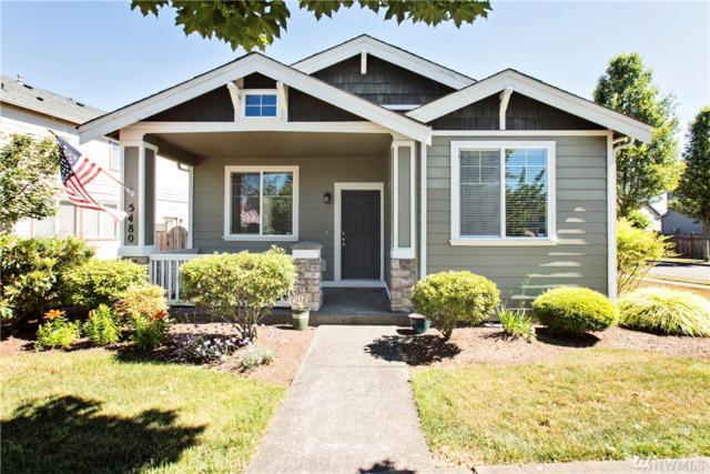 5480 Balustrade Blvd SE, Lacey, WA 98513 (#1473716) :: Record Real Estate
