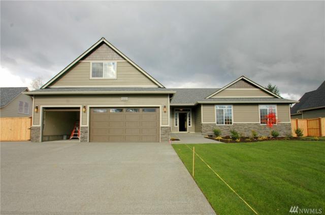 8646 Horizon Lane SE, Olympia, WA 98501 (#1473717) :: Northwest Home Team Realty, LLC