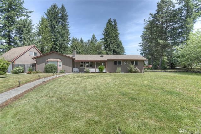 1704 Oxbow St NE, Olympia, WA 98516 (#1473722) :: Ben Kinney Real Estate Team