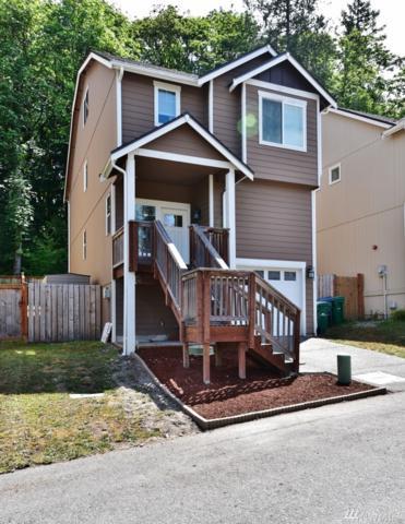 3674 Halsey Lane, Bremerton, WA 98310 (#1473740) :: Record Real Estate