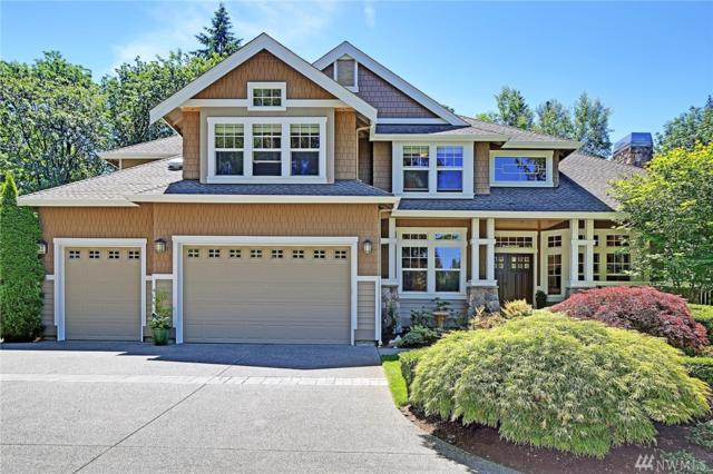 17730 164th Ave NE, Woodinville, WA 98072 (#1473747) :: Keller Williams Realty Greater Seattle