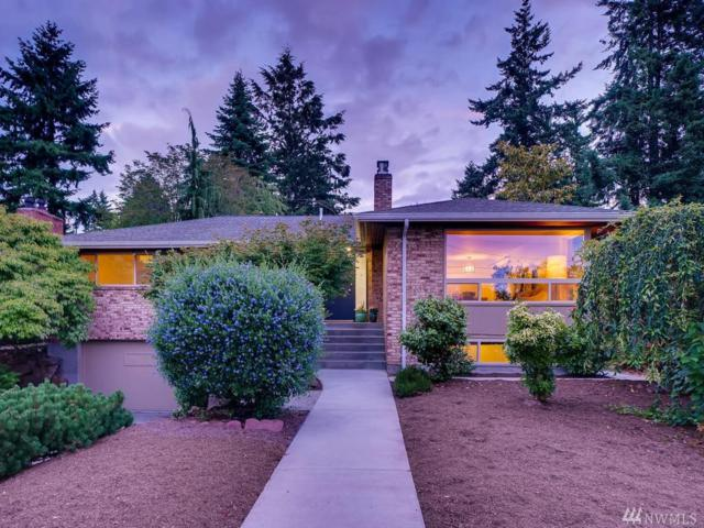 12728 6th Ave NW, Seattle, WA 98177 (#1473756) :: Platinum Real Estate Partners